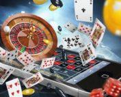 Pour exceller au casino en ligne, il faut parfois savoir jouer « safe » en apprenant les rouages de chaque jeu