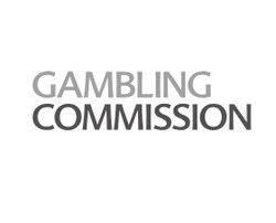 La UK Gambling Commission inflige des amendes à 3 opérateurs légaux de jeux online