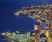 L'hotel de Paris de Monte Carlo propose une chambre avec casino pour joueurs VIP