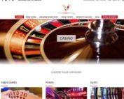 Le Casino de Bruxelles Viage a perdu 2 licences online avec Betway