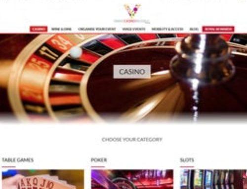 Casinos légaux Belgique : Casino de Bruxelles perd ses 2 licences online