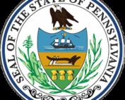 Pennsylvania Gaming Control Board donne la licence de jeux légale à Evolution Gaming