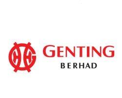 LeoVegas cède Authentic Gaming au groupe Genting pour 15 millions d'euros