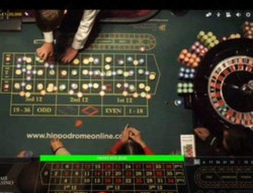 Jouer aux jeux en live sur mobile : une simple formalité