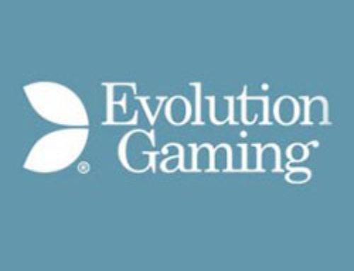 Les jeux live d'Evolution Gaming vont arriver sur la salle virtuelle du Grand Casino de Lucerne