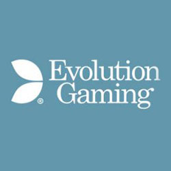 Evolution Gaming signe un accord avec le Grand Casino de Lucerne