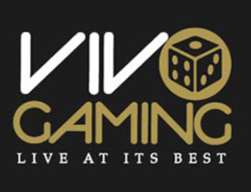 Vivo Gaming lance une nouvelle table en direct : Live Casino Hold'em