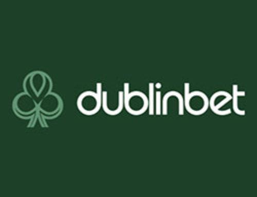 Une promotion nous garantit 1 000€ à se partager tous les jours sur Dublinbet