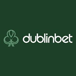 Une promotion du moment sur Dublinbet