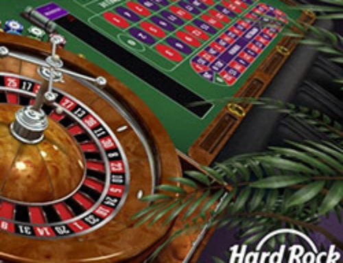 Hard Rock International et  KamaGames signent un accord pour la création d'un free-to-play