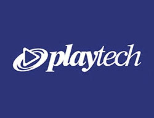 Partenariat renforcé entre Playtech et GVC Holdings avec l'ajout de 3 nouvelles roulettes live en espagnol