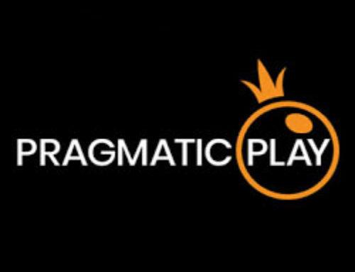 Pragmatic Play consolide son offre de jeux live avec une nouvelle table en direct de roulette et deux de baccarat