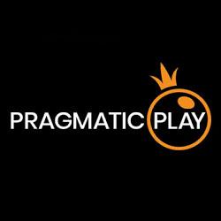 Pragamtic Play lance trois jeux live