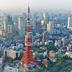 Des casinos clandestins à Tokyo