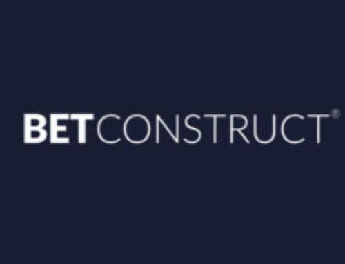 Un agrandissement de studio et la sortie de Casino Hold'em pour BetConstruct