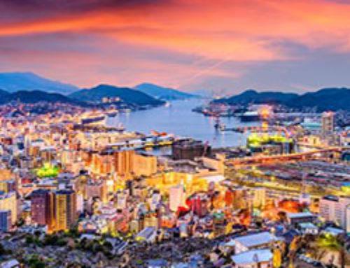 La préfecture de Nagasaki fin prête pour lancer son appel d'offres
