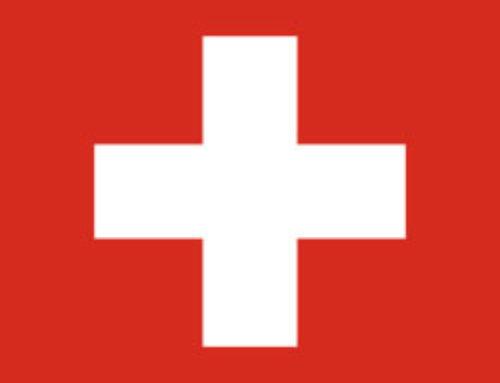 Deux nouvelles licences de casino en ligne délivrées en Suisse