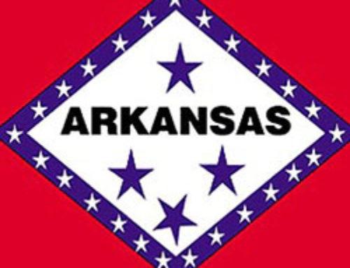 Une délivrance de licence de casino sous tension en Arkansas
