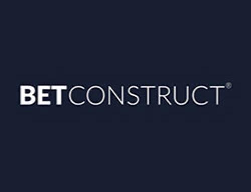 BetConstruct va sortir son prochain jeu live et lancer un nouveau studio