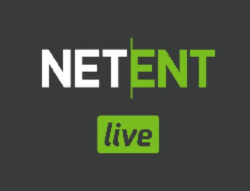 Netent Live va lancer du baccarat en direct dès octobre