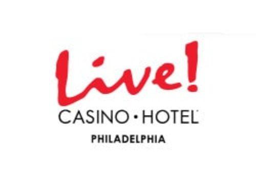 Le Live ! Casino & Hotel Philadelphia ouvrira début 2021