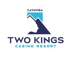 Two Kings Casino Resort