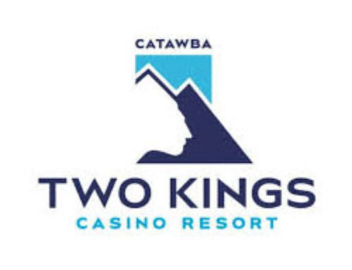 Les Cherokkes ne veulent pas du Two Kings Casino Resort