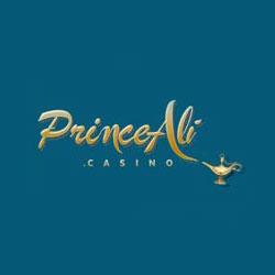 PrinceAli Casino