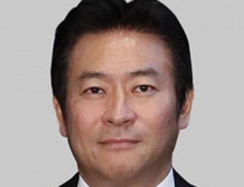 Un scandale de corruption entache les futurs casinos japonais