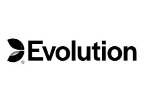 Evolution Gaming devient Evolution