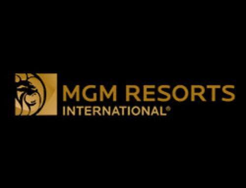 MGM va encore licencier à Las Vegas