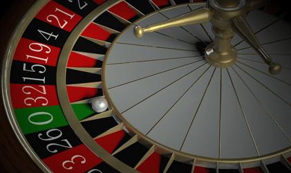 Martingale Whittacker pour gagner a la roulette dans les casinos