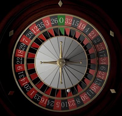 Comment utiliser les martingales pour gagner a la roulette de casino