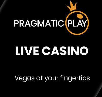 Le logiciel Pragmatic Play Live Casino est un des meilleurs logiciels de jeux avec croupiers en direct